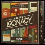 Retro-Loonacy-jeu-de-societe-ludovox