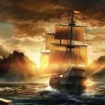 Seafall-boat-jeu-de-societe-ludovox
