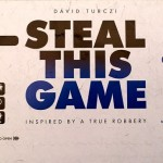 Steal This Game-Ludicréations-Couv-Jeu de societe-ludovox