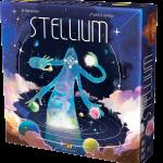 Stellium-ankama-couv-Jeu-de-societe-ludovox