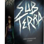 Sub Terra-Inside the Box Board Games LLP-Couv-Jeu de societe-ludovox