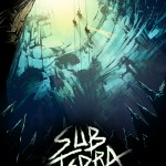Sub Terra-Inside the Box Board Games LLP-materiel 2-Jeu de societe-ludovox