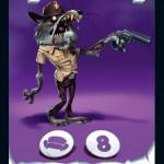 The Walking Pet-Kosmos-Materiel 3-Jeu de societe-ludovox