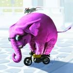 Top Fantazy-buzzy games-Materiel-Jeu de societe-ludovox