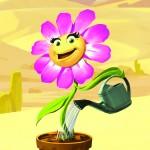 Top Fantazy-buzzy games3-Materiel-Jeu de societe-ludovox