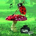 Top Fantazy-buzzy games4-Materiel-Jeu de societe-ludovox