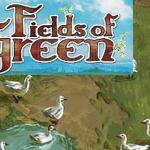 UP-fields-of-green-Ludovox-Jeu-de-societe