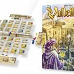 Valleta_jeux_de_societe_Ludovox