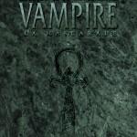 Vampire jdr La Mascarade