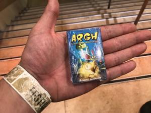 argh-boite