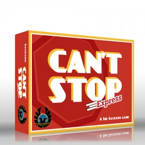 can't-stop-express-boite