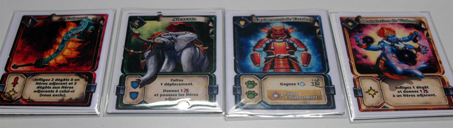 cartes-arena-jeu-proto