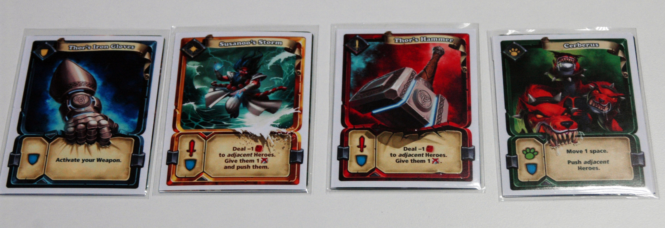 cartes-arena