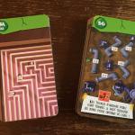 cartes-jeu-unlock