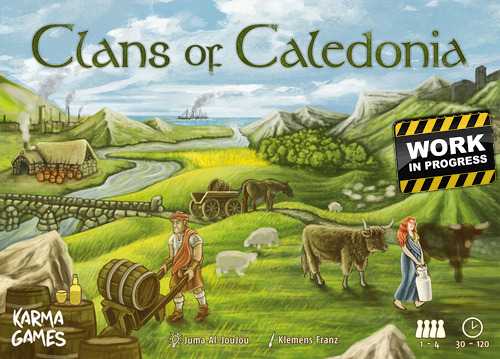 clans-of-caledonia-cover-draft