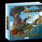 ephyran_box3D V2
