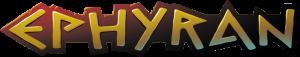 ephyran_logo