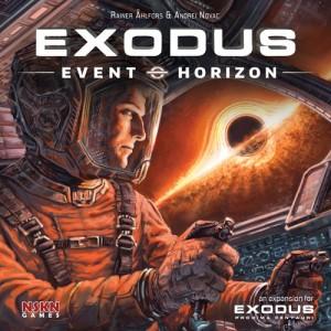 exodus-event-horizon-boite
