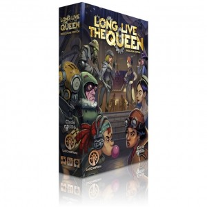 long-live-the-queen-dieselpunk-boite