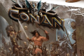 Conan : Journey's End?