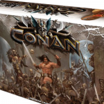 modele-conan-article