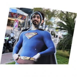 Pendant ce temps à Cannes… Jour 1