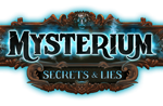 mysterium-secret-and-lies-1