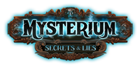 mysterium-secret-and-lies