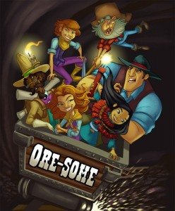 ore-some-box-art