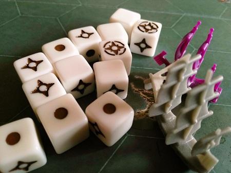 seafall-jeu-de-societe-ludovox-fortune