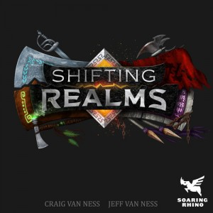 shifting-realms-box-cover