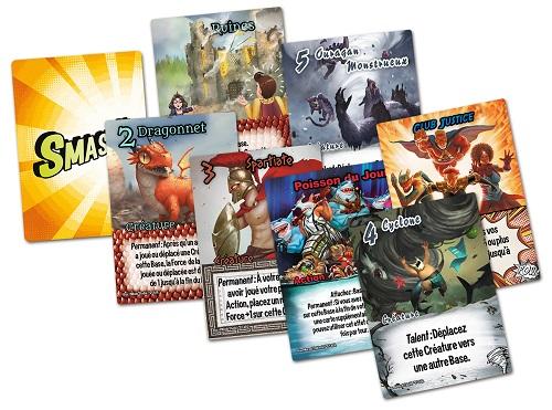 smash-up-vous-aurez-voulu-jeu-de-societe-ludovox-cards