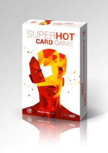 superhot_card_game_boite
