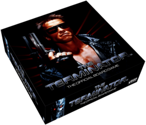 the-terminator-official-board-game-boite