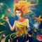Le Cri de Rose-Marie, le livre-jeu mystérieux