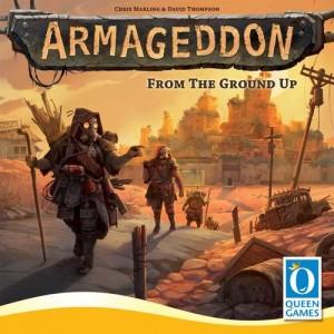 Armageddon_box