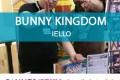 CANNES 2017 – Bunny Kingdom