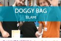 CANNES 2017 – Doggy bag