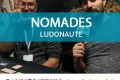 CANNES 2017 – Nomades