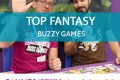 CANNES 2017 – Top fantasy