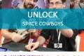 CANNES 2017 – Unlock