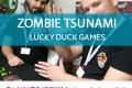 CANNES 2017 – Zombie Tsunami