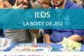 CANNES 2017 – Ilos
