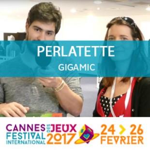CANNES 2017 – Perlatette