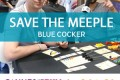 CANNES 2017 – Save the meeple