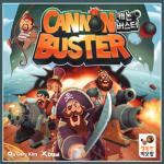 Cannon buster-Happy Baobab-Couv-Jeu de societe-ludovox