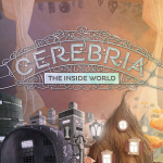 Cerebria-the-inside-world-ludovox-jeu-de-societe-closeup-cover-sm
