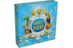 Divinity-Derby-boite-NEWS6