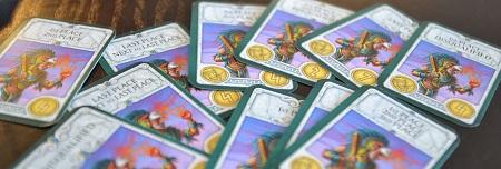 Divinity-derby-ludovox-jeu-de-societe-bet cards