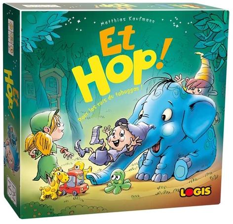 Et Hop!-Logis-Couv-Jeu-de-societe-ludovox-212x300